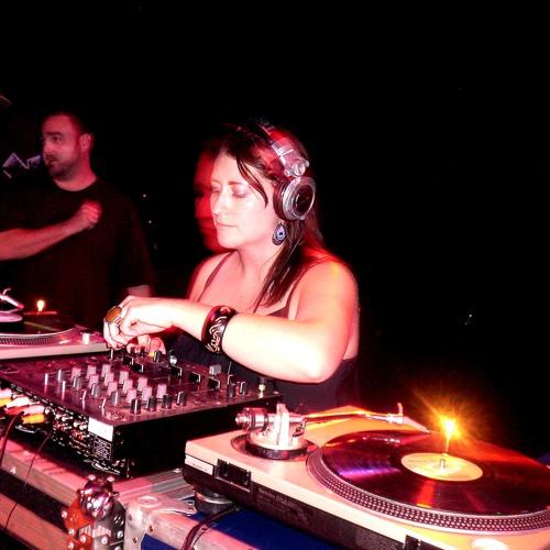 Lovelust Mix - Mizz Chavez