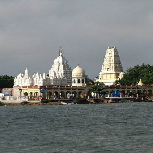 Sangayya