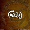 Chalatraz - Tetap Bernafas