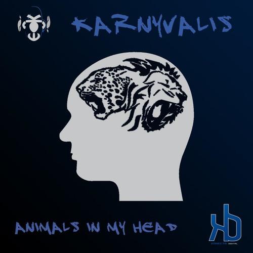 Wild think (original mix)