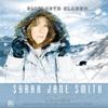 Sarah Jane Smith S02 - Music Suite (2006)