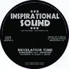 Revelation Time - Sandeeno   Digistep   Inspirational Sound (INSP006)