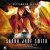 Sarah Jane Smith Season 2 - Theme (2006)