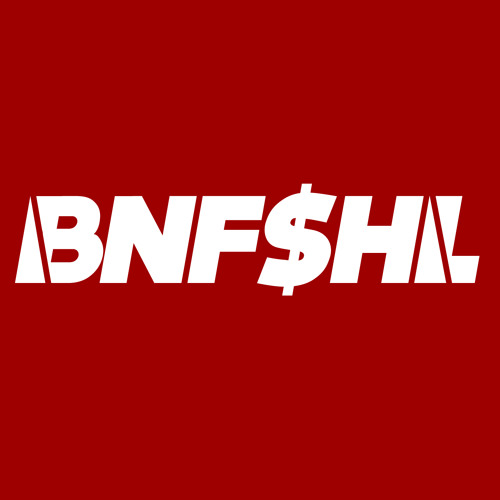 BNF$HL | BEAT#72 | CREDIT: PROD. BY BNF$HL | CONTACT BNFSHL@GMAIL.COM