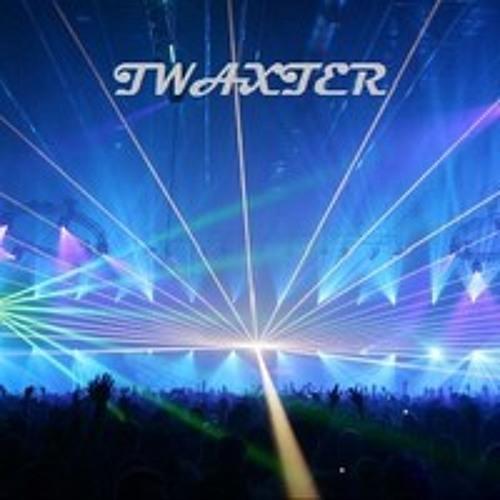 Clarity (Twaxter Remix) -Zedd