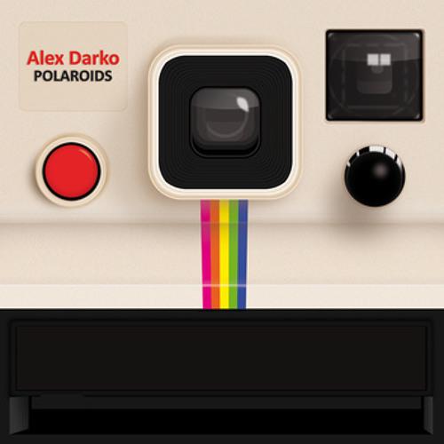 Polaroids - Alex Darko