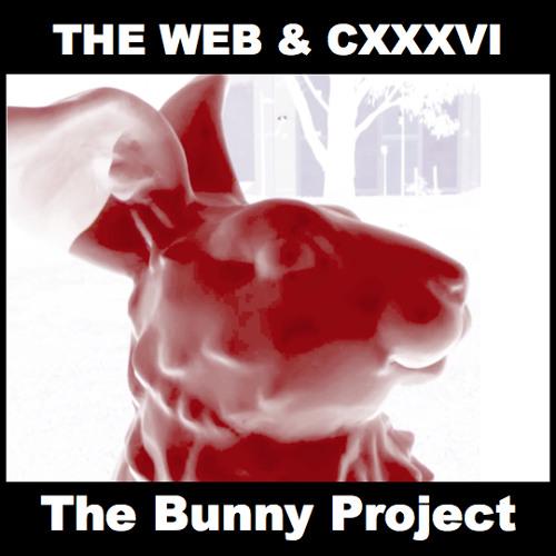 THE WEB & CXXXVI - Have To Evolve [DAST072]
