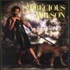 Precious Wilson - I'll Be Your Friend (Sonny Crockett Magic 90.6 Radio Edit).mp3