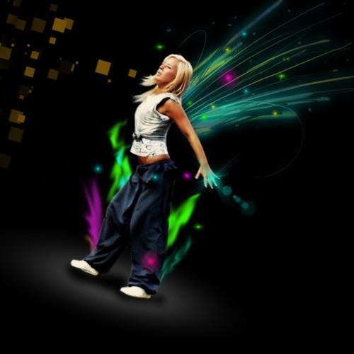 futurdance CQ Branoy 2013