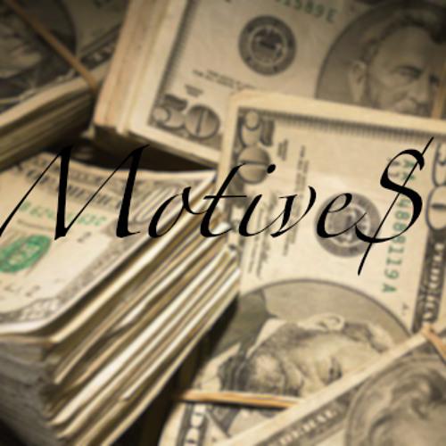 Motive$