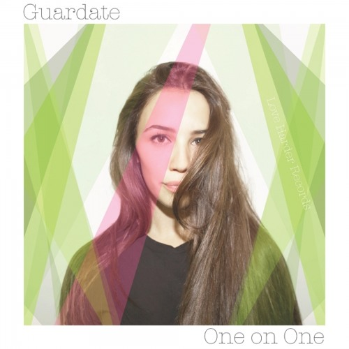 Guardate - One on One (Original Mix)