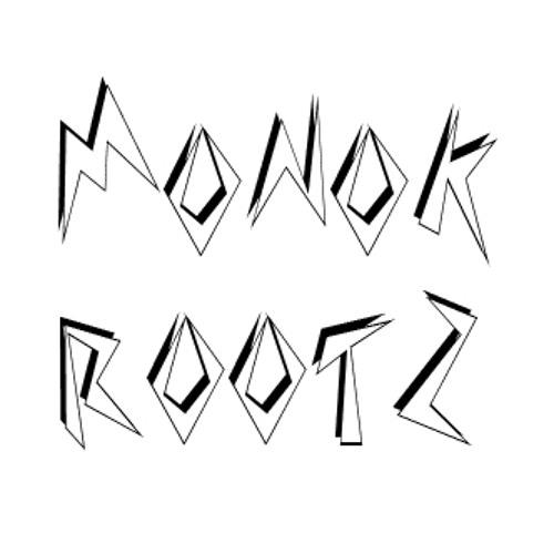 MonoKrootZ