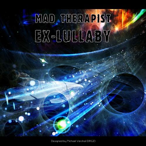 Ex-Lullaby (2013)