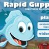 Rapid Guppy main theme