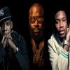 Jay Z x Rick Ross x Meek Mill x Hip Hop, Rap, Heavy 808, Instrumental, Beat 2013