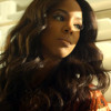Kelly Rowland Feat. (Future And Ciara) - Down For Me (Prod. By Bijon Beats)