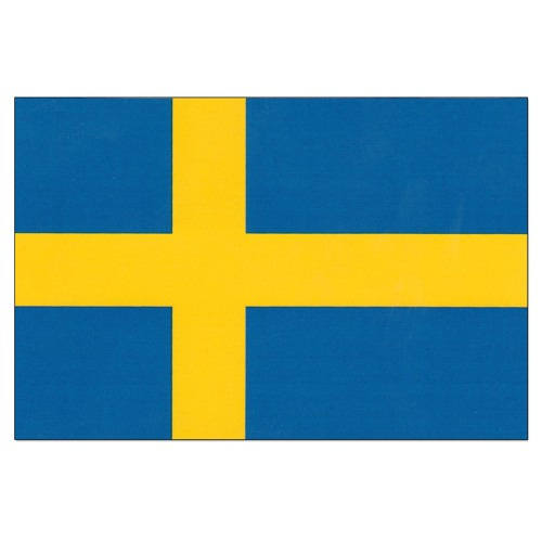 Considering A Move To Sweden