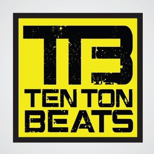 Dangerous - Nothing Like The Movies - Ten Ton Beats FREE DOWNLOAD