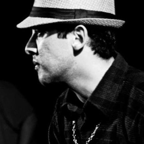 BILL COYOTE - CANÇÃO TRIBUTO feat MC FUINHA ( RIP )