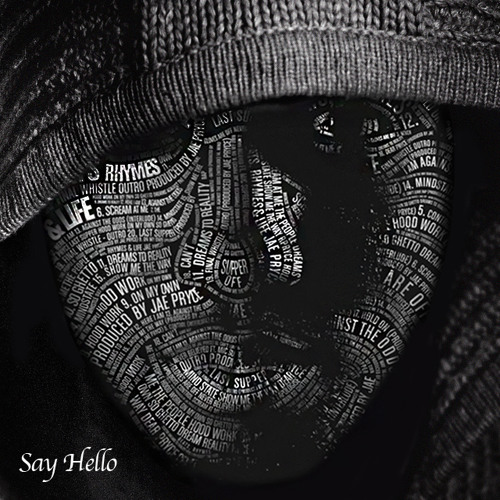 The Ninetys - Say Hello! [Buy = Free Download]
