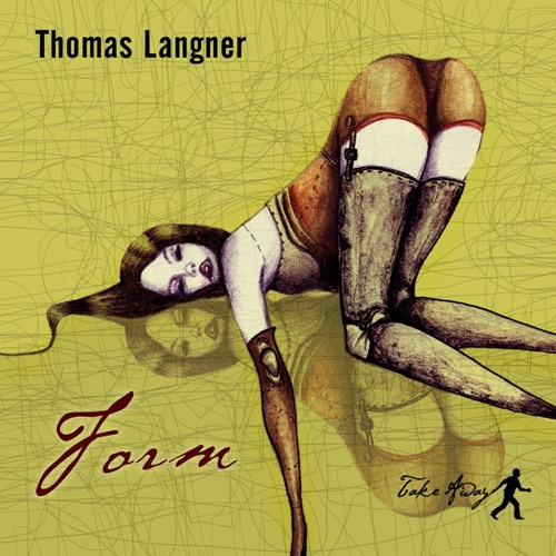 Tomas Langner - Form