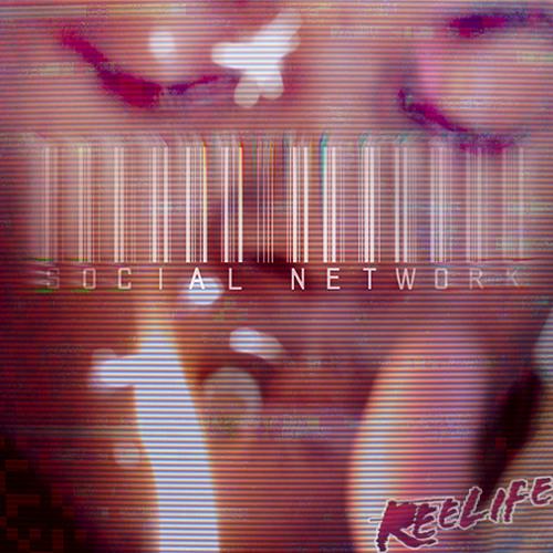 "Social Network feat. Denzil Porter ( Prod. by ""MP"" Williams )"