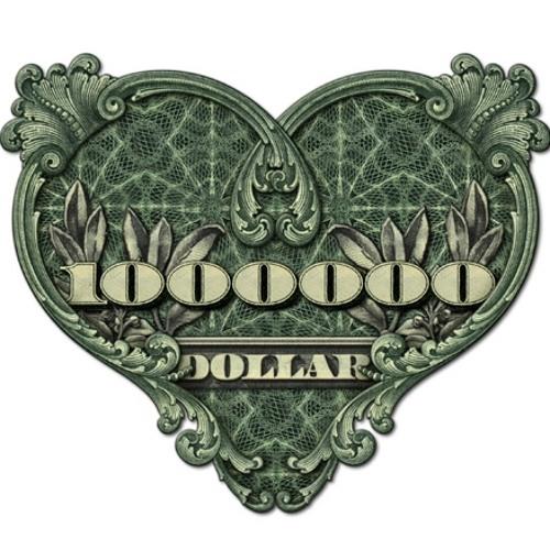 Million DollarDreams - (beats)