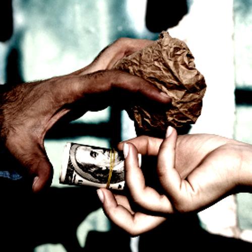 M. N. & A. M. - Drugs Dealer (Edson Pachecö & DjKarloz Martinez Remix)