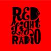 De Dupe - Bordello A Parigi (Red Light Radio - Amsterdam 23-01-2013)