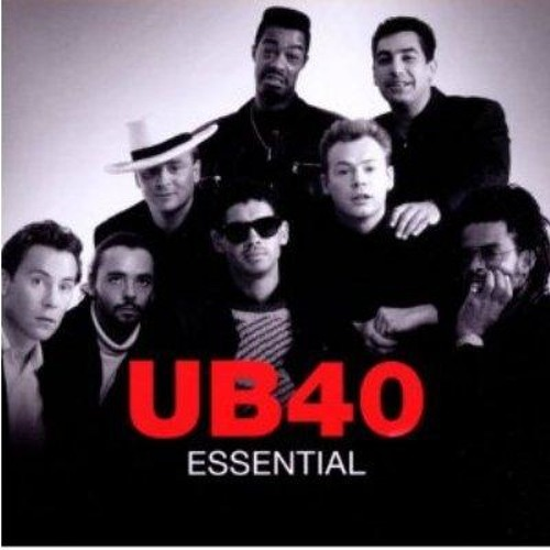 100 EVERY BREATH YOU TAKE - UB40 (DJ ZETAMIX 2O13)
