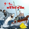 Sheriff Scabs' WE'RE WITH THE BAND podcast episode 4 teaser trailer
