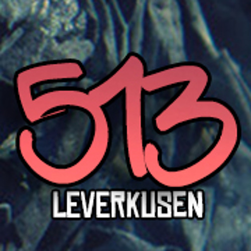 513-zwei01zwei55