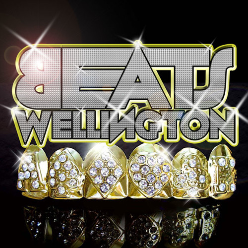 Beats Wellington - Frost Bite [FREE DOWNLOAD]