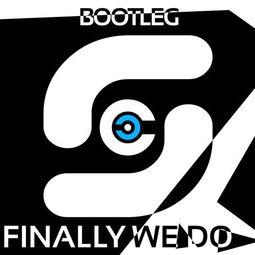 Hardwell feat Mikkas- Finally we do (SEBi bootleg)