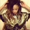 My Attemt At Rihanna's Song