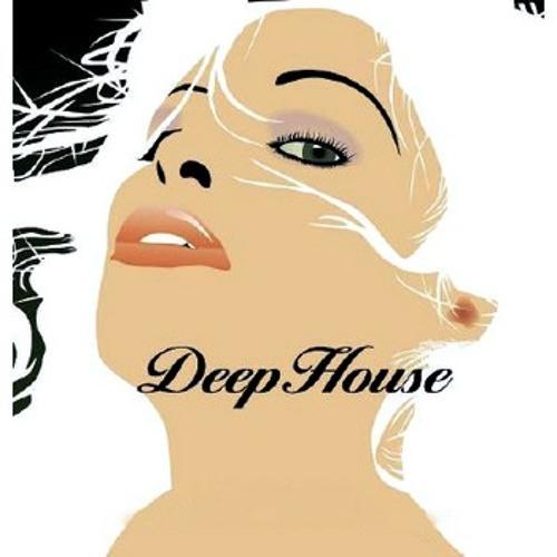 DJ R&R Deep into the Rhythm