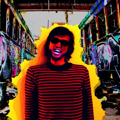 Snap Yo Fingers - Lil Jon, E-40, Sean Paul (Langschlenderer-Remix)
