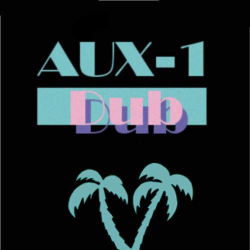 AUX1's Heavenless Version