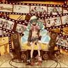 Unhappy Refrain - Miku Hatsune