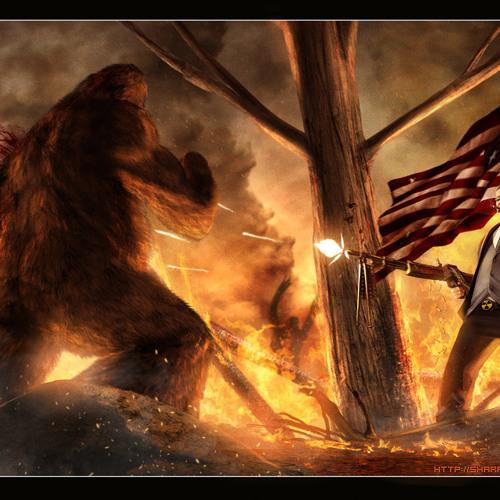 Americanist