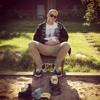 Biggie Smalls - Big Poppa ft. Flume (VÄRT Mix)