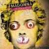 Madonna 2000 single 'Music' from the album Music - Instrumental