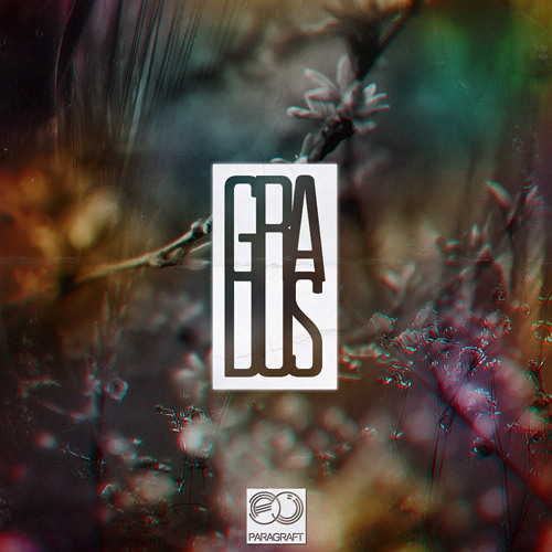 PARAGRAFT - Gradus EP (2013) [experimental / chillstep / hip-hop]
