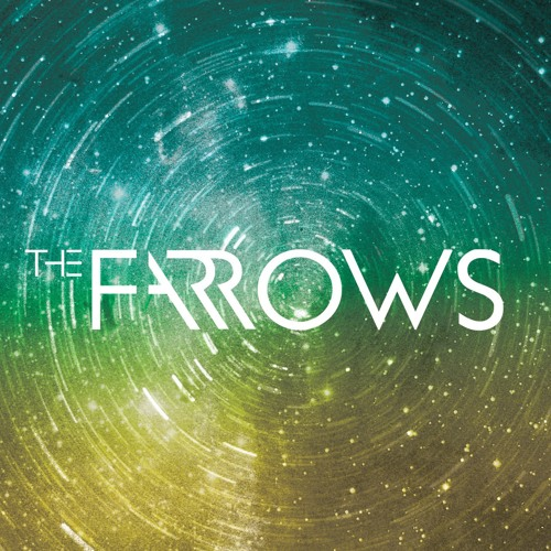 The Farrows - Red