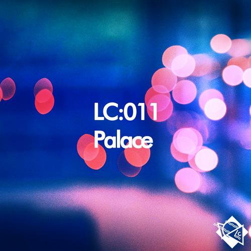 LC:011 - Palace
