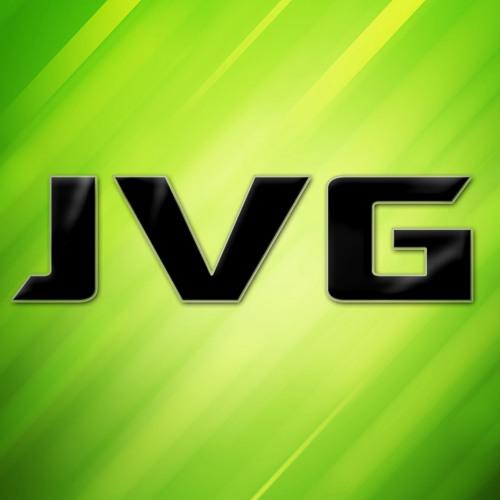 JanVanGraf - Fruity
