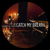Catch my breath - Alex Goot and Chrissy Costanza cover