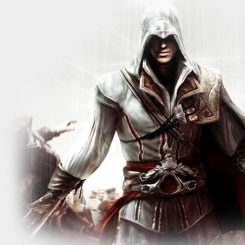 Assassin's Creed (Assassin's Creed Hiphop Instrumental Remix) Prod. Monty Datta