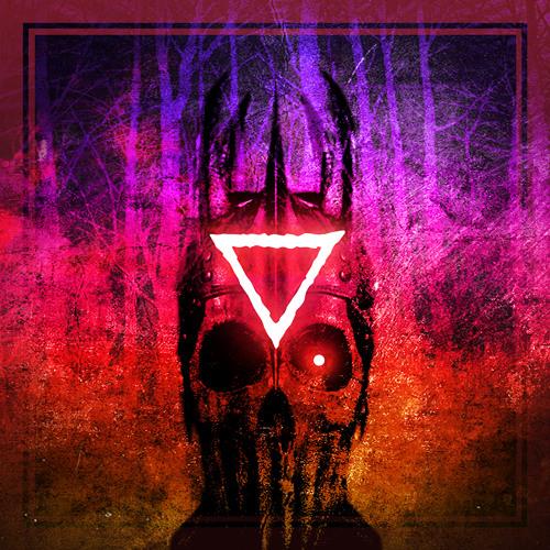 Alert - Hellseeker (Brujas Oscuras Rmx)