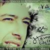 ذكرياتك ميح محمد حماقي - Mohamed Hamaki Zekreatk MEE7 mp3